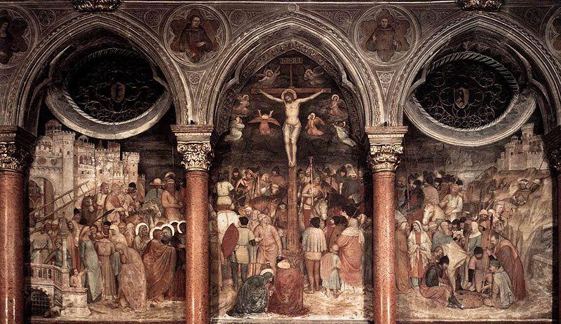 800px-Altichiero,_crocefissione,_basilica_del_santo,_cappella_di_san_felice,_padova,_1376_circa